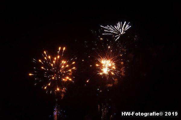 Henry-Wallinga©-Euifeest-Vuurwerk-2019-14