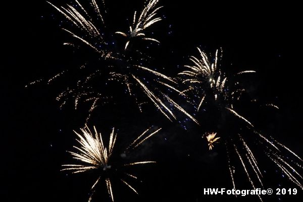 Henry-Wallinga©-Euifeest-Vuurwerk-2019-16