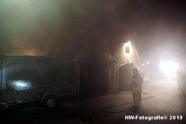 Henry-Wallinga©-Schuur-Gasthuisstraat-Hasselt-01