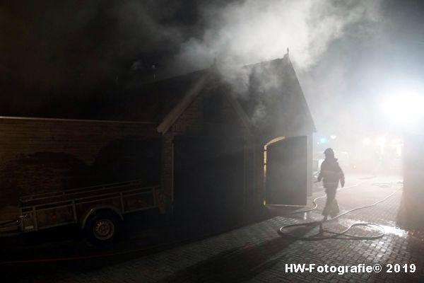 Henry-Wallinga©-Schuur-Gasthuisstraat-Hasselt-02