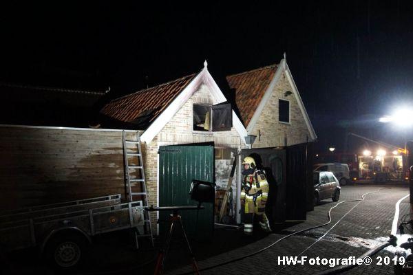 Henry-Wallinga©-Schuur-Gasthuisstraat-Hasselt-08
