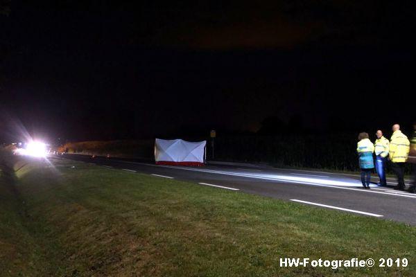 Henry-Wallinga©Dodelijk-Ongeval-OppenSwolle-Vollenhove-01