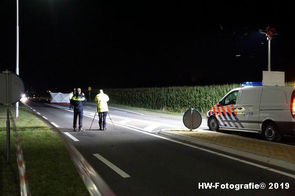 Henry-Wallinga©Dodelijk-Ongeval-OppenSwolle-Vollenhove-06