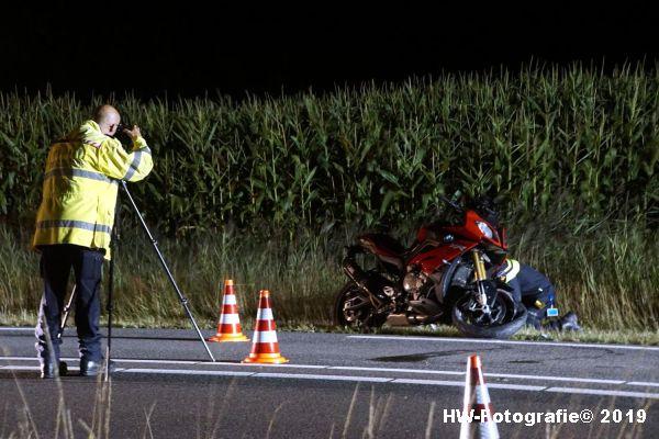 Henry-Wallinga©Dodelijk-Ongeval-OppenSwolle-Vollenhove-10