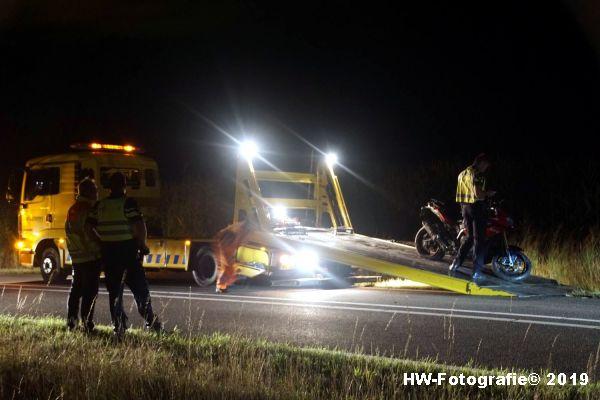 Henry-Wallinga©Dodelijk-Ongeval-OppenSwolle-Vollenhove-11