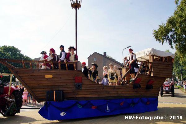 Henry-Wallinga©-Euifeest-Optocht-1-2019-12