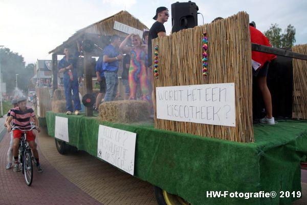 Henry-Wallinga©-Euifeest-Optocht-2-2019-05