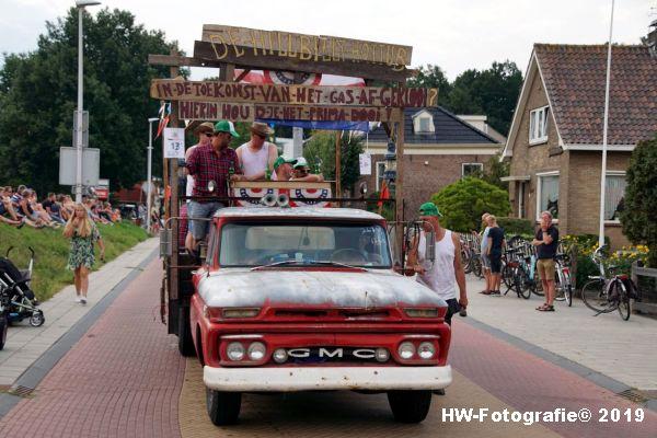 Henry-Wallinga©-Euifeest-Optocht-2-2019-09