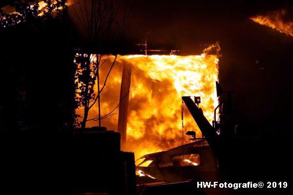 Henry-Wallinga©-Brand-Ambachtsweg-Hasselt-04