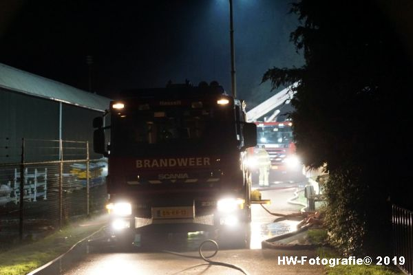 Henry-Wallinga©-Brand-Ambachtsweg-Hasselt-15