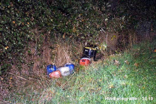 Henry-Wallinga©-Dumping-Heerenweg_IJhorst-04