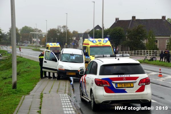 Henry-Wallinga©-Ongeval-Hasselterdijk-Zwartsluis-01