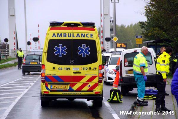 Henry-Wallinga©-Ongeval-Hasselterdijk-Zwartsluis-08