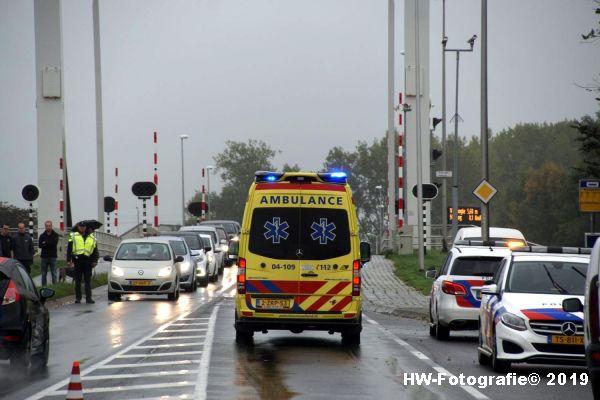 Henry-Wallinga©-Ongeval-Hasselterdijk-Zwartsluis-09