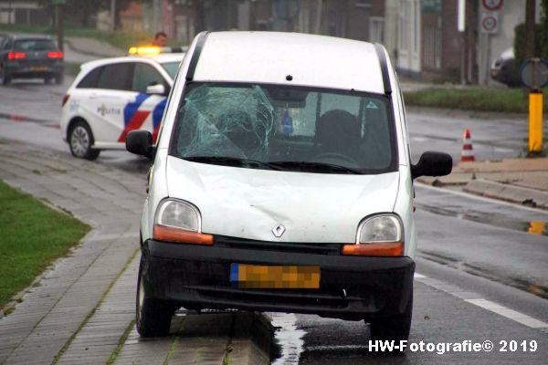 Henry-Wallinga©-Ongeval-Hasselterdijk-Zwartsluis-12