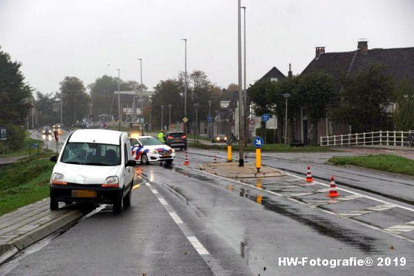 Henry-Wallinga©-Ongeval-Hasselterdijk-Zwartsluis-15