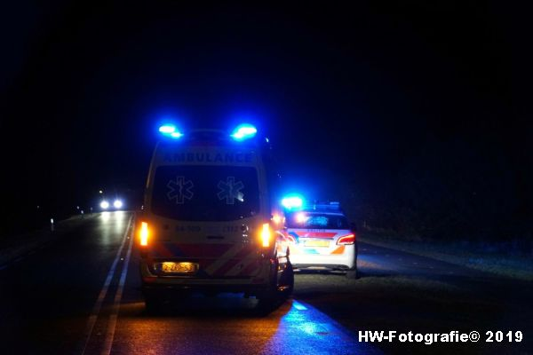 Henry-Wallinga©-Auto-te-water-Zomerdijk-Zwartsluis-06
