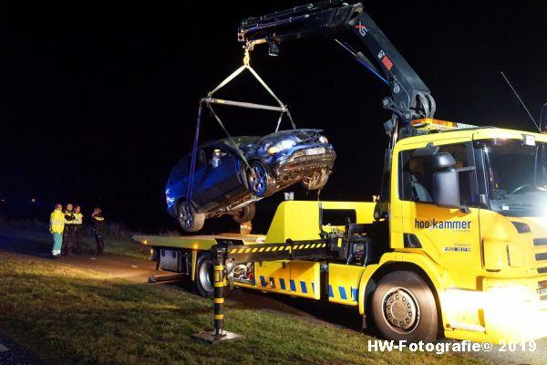 Henry-Wallinga©-Auto-te-water-Zomerdijk-Zwartsluis-12