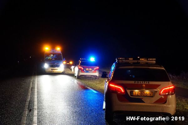 Henry-Wallinga©-Auto-te-water-Zomerdijk-Zwartsluis-16