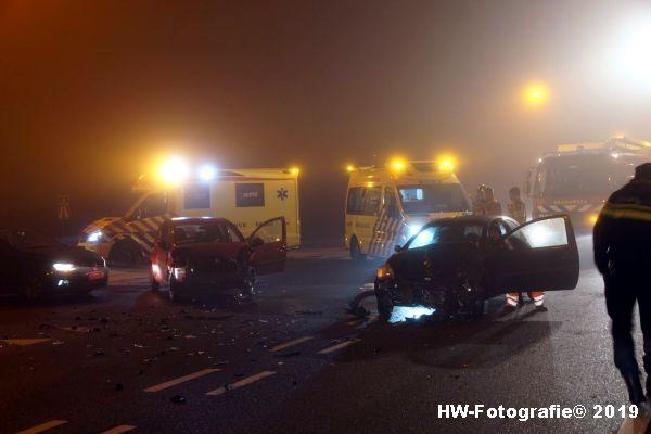 Henry-Wallinga©-Ongeval-Ordelseweg-Zwolle-01