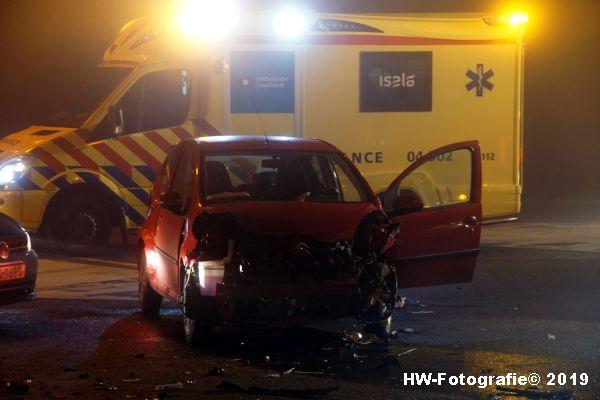 Henry-Wallinga©-Ongeval-Ordelseweg-Zwolle-03