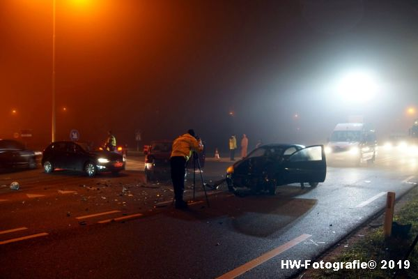 Henry-Wallinga©-Ongeval-Ordelseweg-Zwolle-10