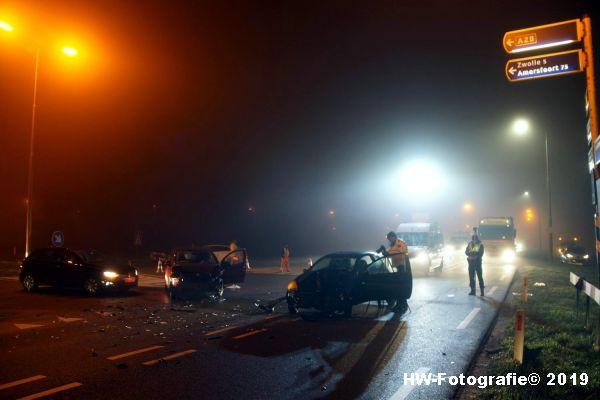 Henry-Wallinga©-Ongeval-Ordelseweg-Zwolle-11