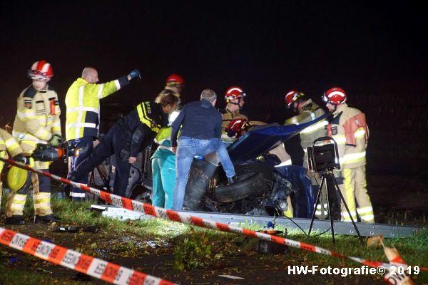 Henry-Wallinga©-Ongeval-Westeinde-Nieuwleusen-02