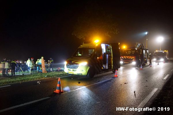 Henry-Wallinga©-Ongeval-Westeinde-Nieuwleusen-06