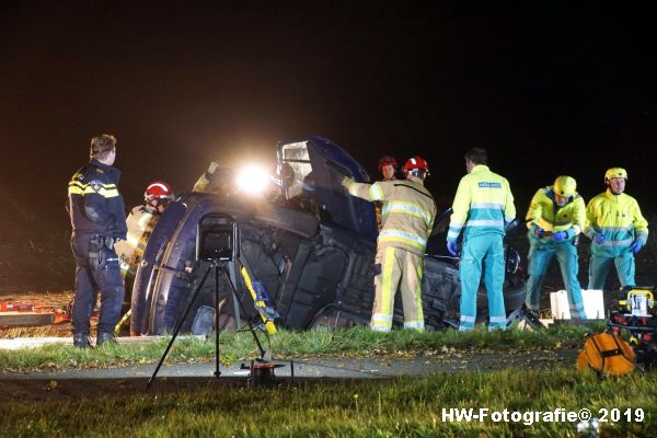 Henry-Wallinga©-Ongeval-Westeinde-Nieuwleusen-07