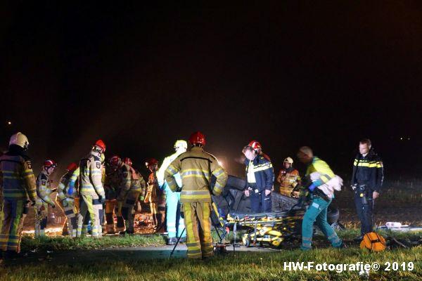 Henry-Wallinga©-Ongeval-Westeinde-Nieuwleusen-08