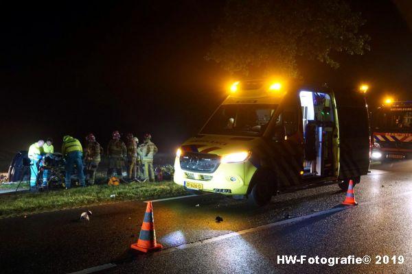 Henry-Wallinga©-Ongeval-Westeinde-Nieuwleusen-09