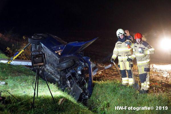 Henry-Wallinga©-Ongeval-Westeinde-Nieuwleusen-10