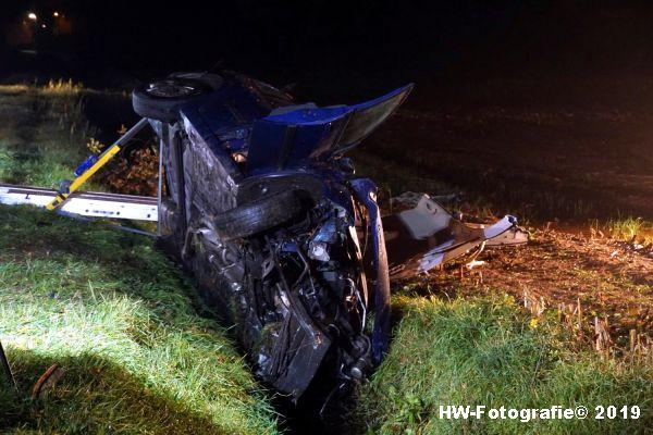 Henry-Wallinga©-Ongeval-Westeinde-Nieuwleusen-11