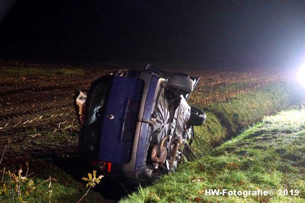 Henry-Wallinga©-Ongeval-Westeinde-Nieuwleusen-12