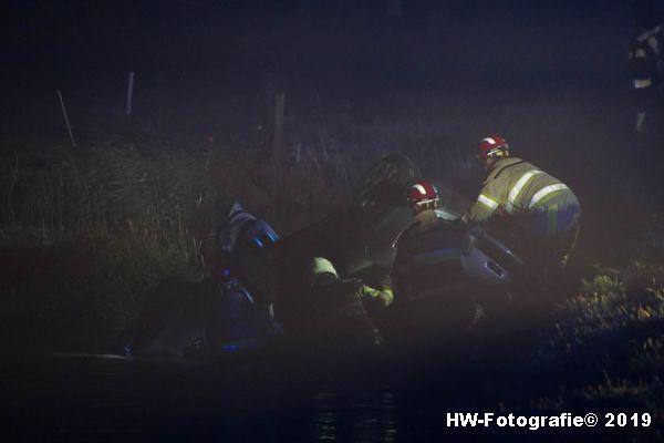 Henry-Wallinga©-Ongeval-Nieuwendijk-Zwolle-01