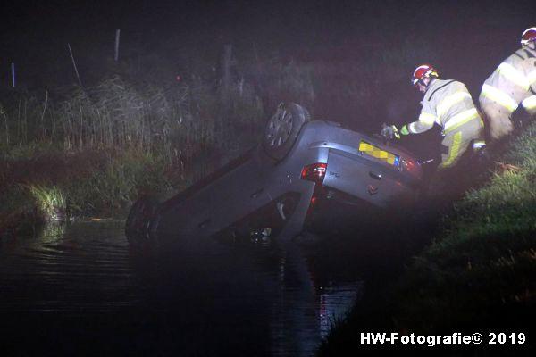 Henry-Wallinga©-Ongeval-Nieuwendijk-Zwolle-02