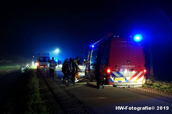Henry-Wallinga©-Ongeval-Nieuwendijk-Zwolle-03