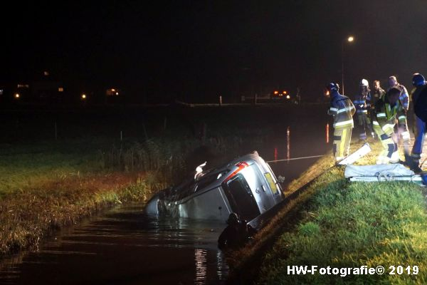 Henry-Wallinga©-Ongeval-Nieuwendijk-Zwolle-04