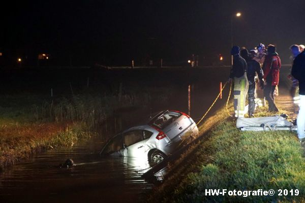 Henry-Wallinga©-Ongeval-Nieuwendijk-Zwolle-05