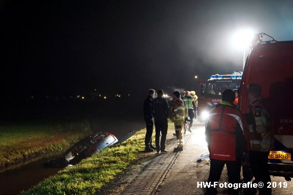 Henry-Wallinga©-Ongeval-Nieuwendijk-Zwolle-06