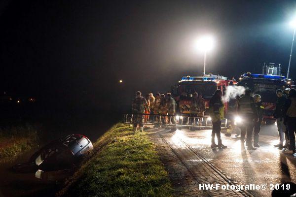 Henry-Wallinga©-Ongeval-Nieuwendijk-Zwolle-07