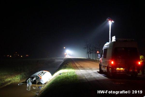 Henry-Wallinga©-Ongeval-Nieuwendijk-Zwolle-09