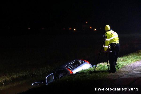 Henry-Wallinga©-Ongeval-Nieuwendijk-Zwolle-10