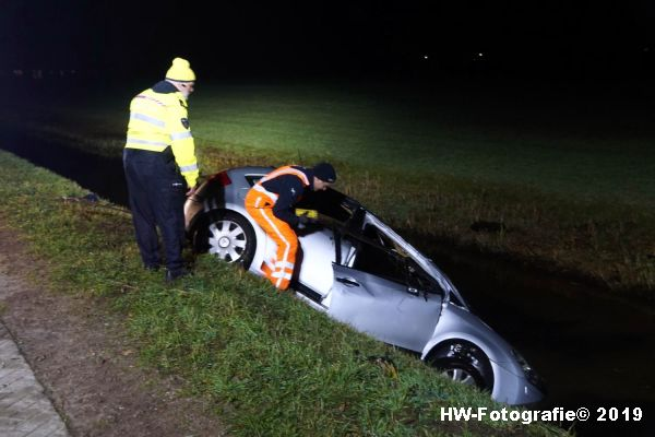 Henry-Wallinga©-Ongeval-Nieuwendijk-Zwolle-12