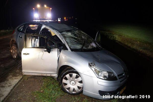 Henry-Wallinga©-Ongeval-Nieuwendijk-Zwolle-13