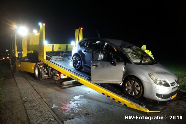 Henry-Wallinga©-Ongeval-Nieuwendijk-Zwolle-14