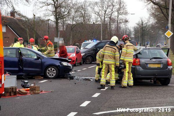 Henry-Wallinga©-Ongeval-Westeinde-Bosmansweg-Nieuwleusen-01