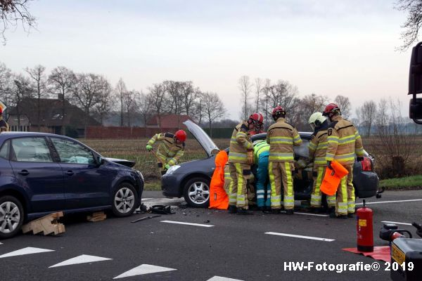 Henry-Wallinga©-Ongeval-Westeinde-Bosmansweg-Nieuwleusen-02