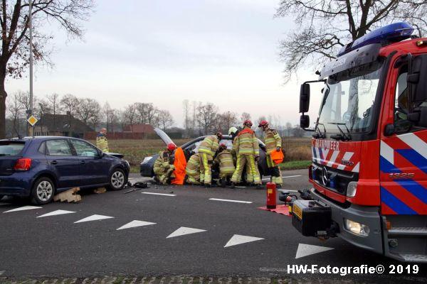 Henry-Wallinga©-Ongeval-Westeinde-Bosmansweg-Nieuwleusen-03